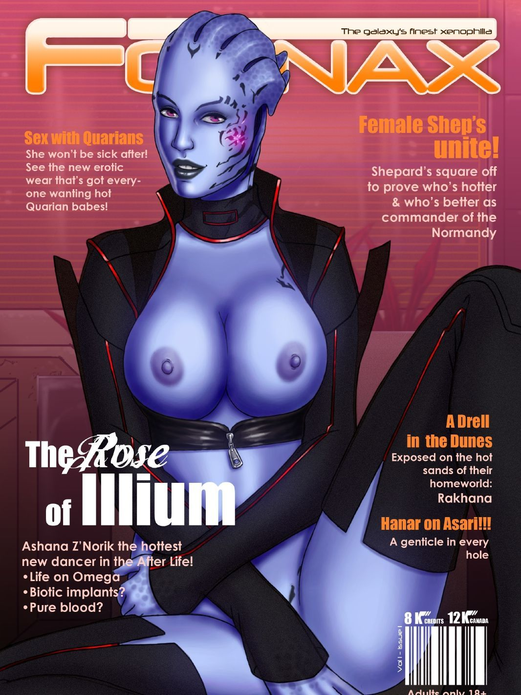 FORNAX_The_galaxys_finest_xenophilia_(Mass_Effect) comix.jpg