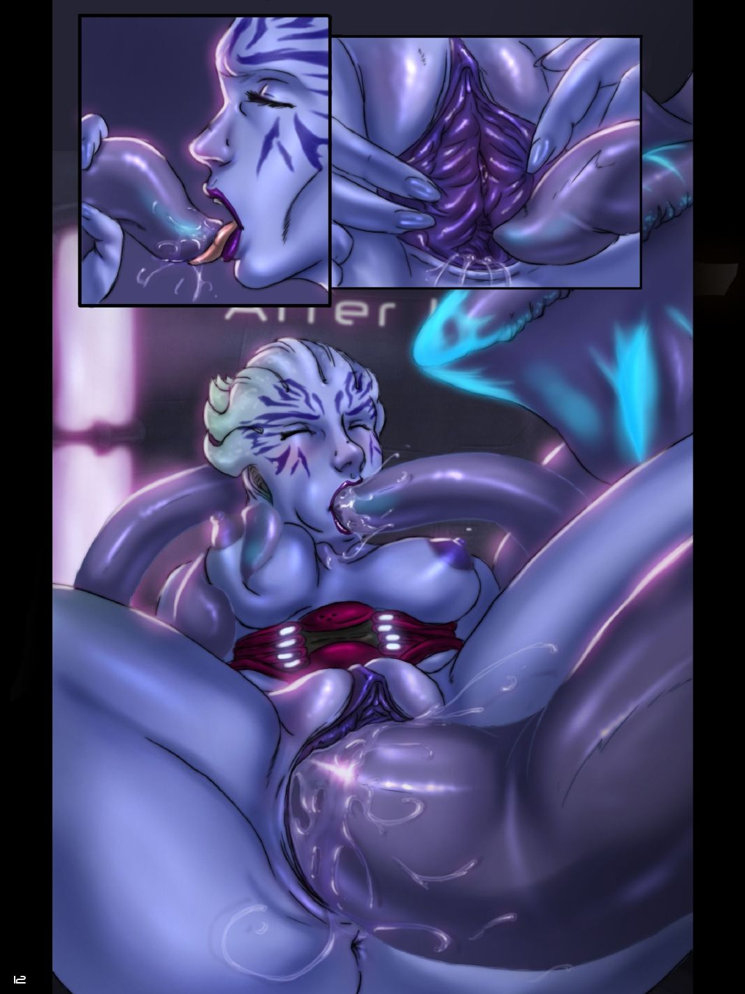 FORNAX_The_galaxys_finest_xenophilia_(Mass_Effect) comix_57922.jpg