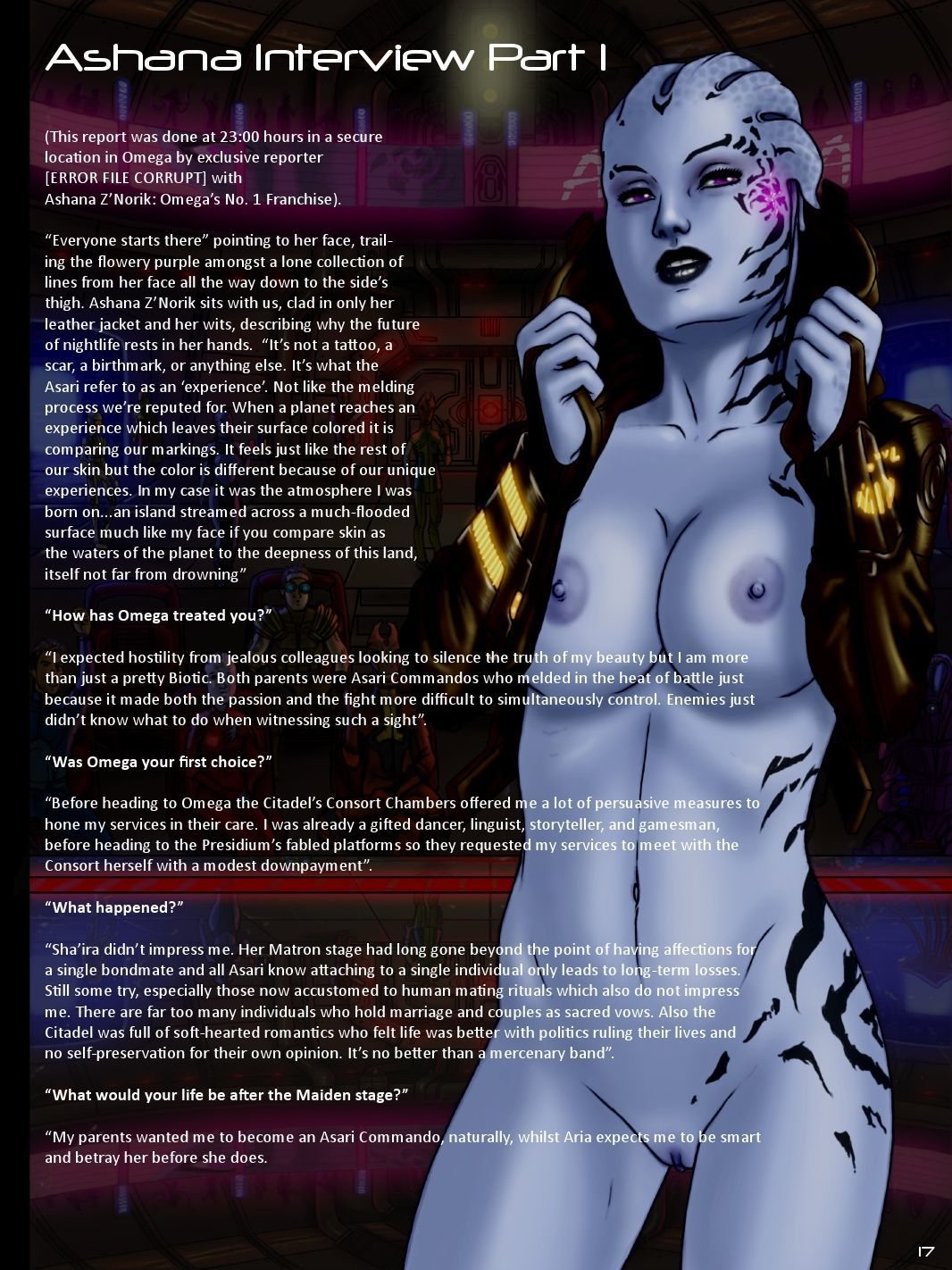 FORNAX_The_galaxys_finest_xenophilia_(Mass_Effect) comix_57942.jpg
