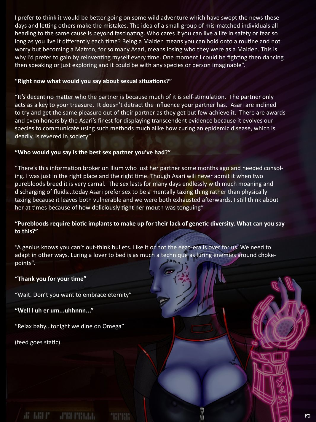 FORNAX_The_galaxys_finest_xenophilia_(Mass_Effect) comix_57951.jpg