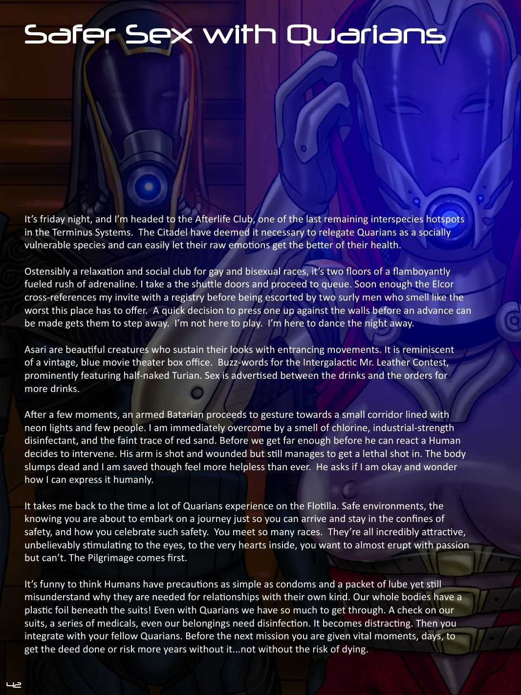 FORNAX_The_galaxys_finest_xenophilia_(Mass_Effect) comix_58056.jpg