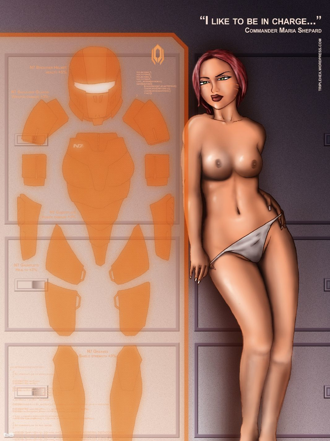 FORNAX_The_galaxys_finest_xenophilia_(Mass_Effect) comix_58172.jpg