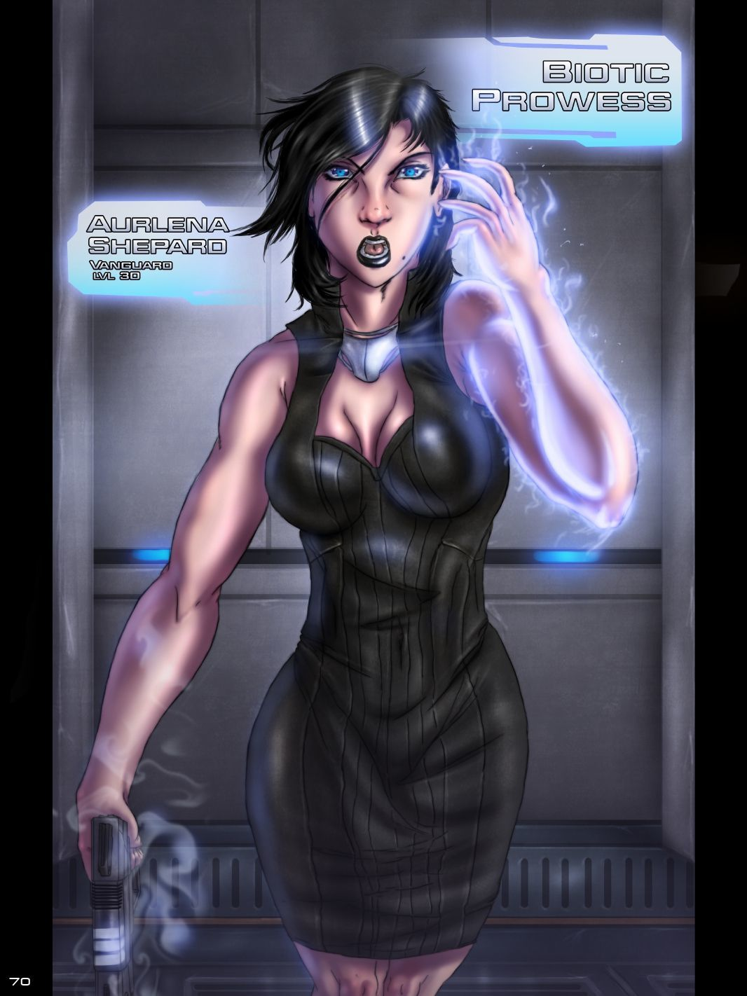 FORNAX_The_galaxys_finest_xenophilia_(Mass_Effect) comix_58181.jpg