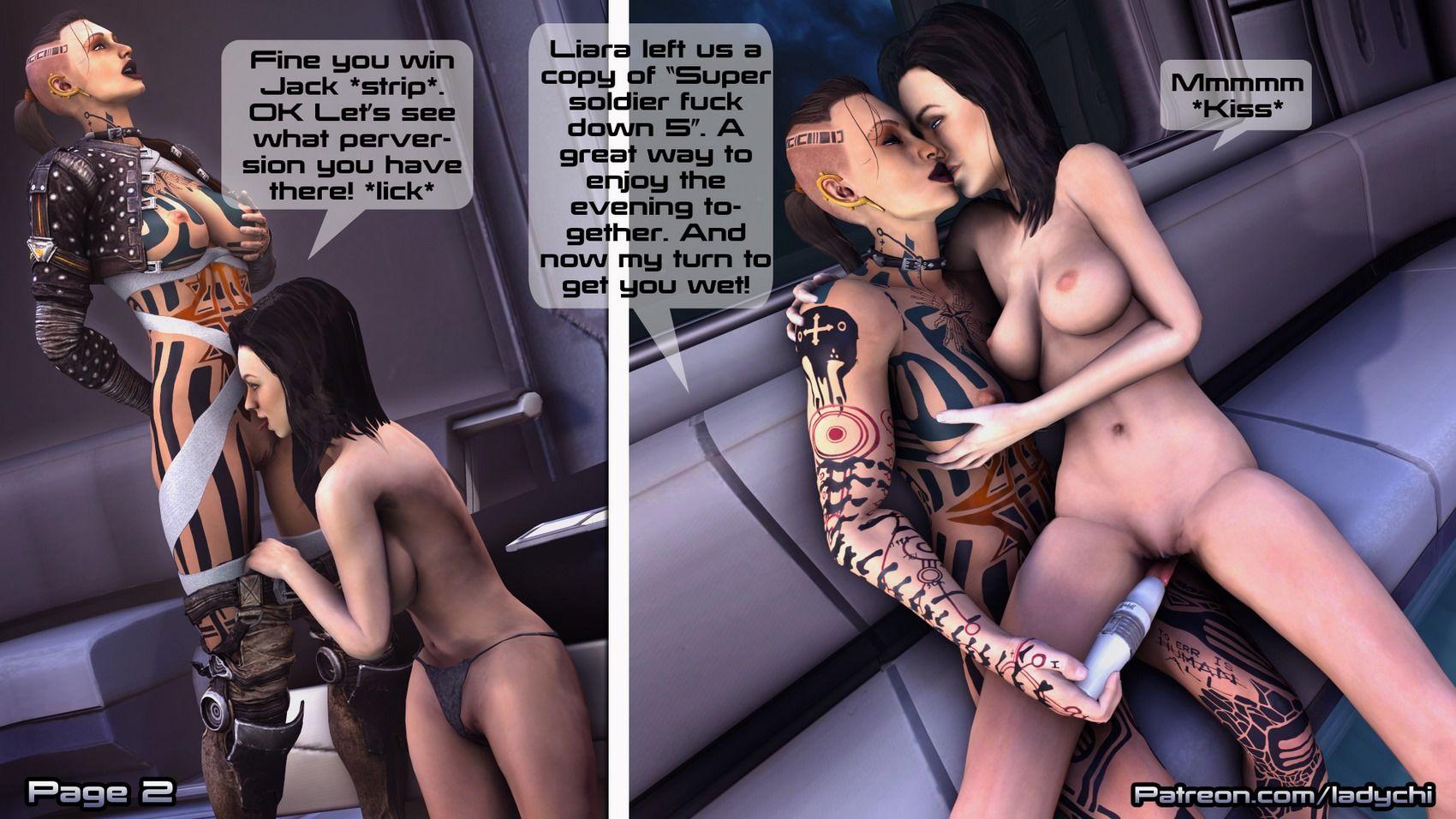 Jacks_Dream_Ladychi_(Mass_Effect) comix_57812.jpg