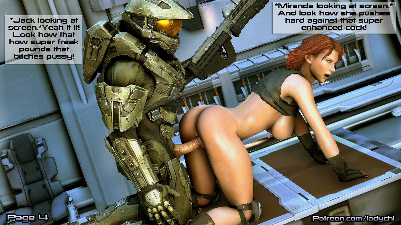 Jacks_Dream_Ladychi_(Mass_Effect) comix_57822.jpg