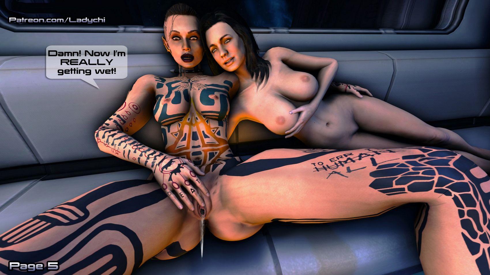 Jacks_Dream_Ladychi_(Mass_Effect) comix_57826.jpg