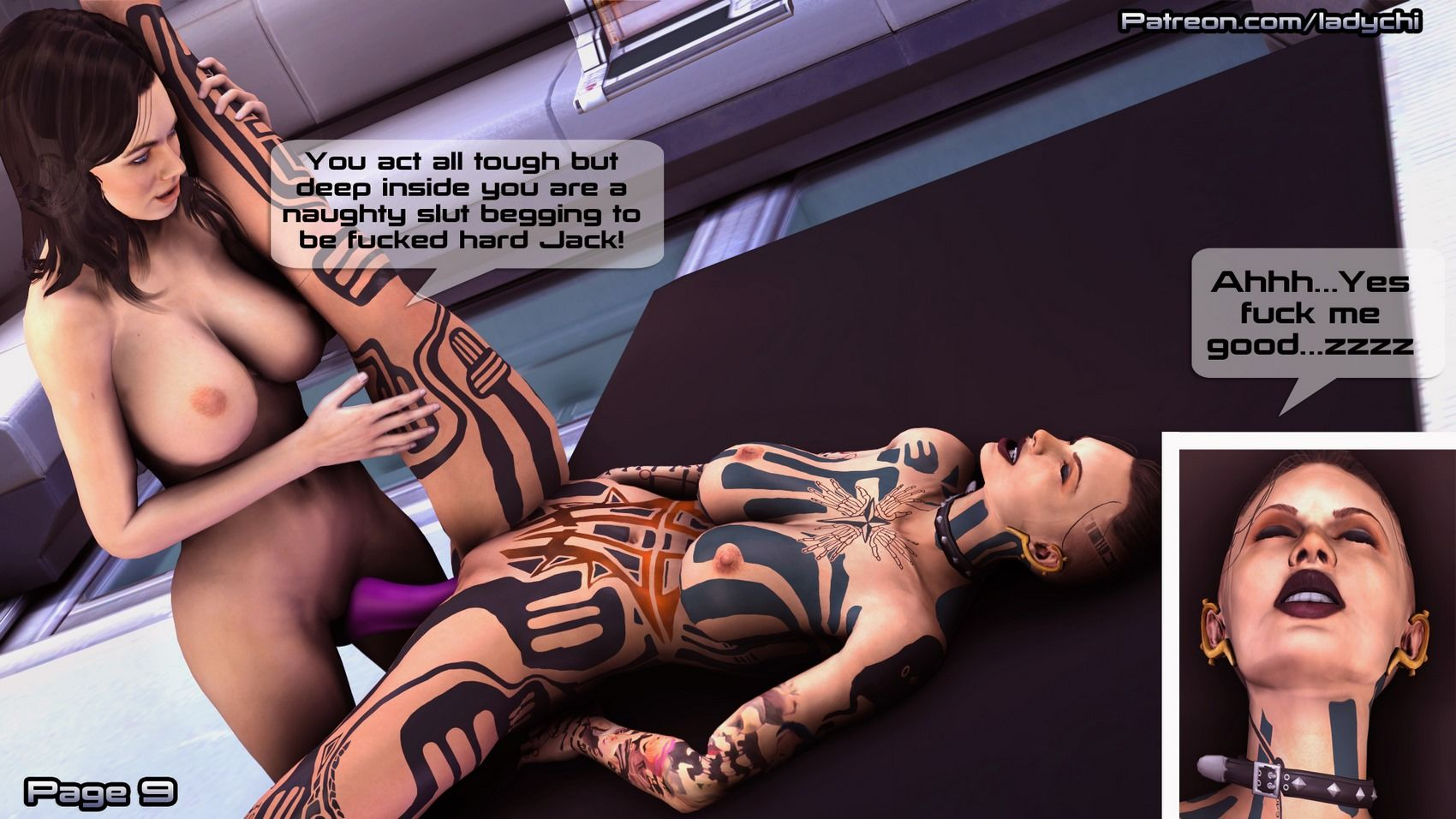 Jacks_Dream_Ladychi_(Mass_Effect) comix_57842.jpg