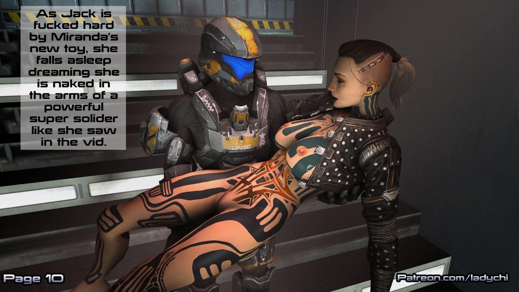 Jacks_Dream_Ladychi_(Mass_Effect) comix_57846.jpg