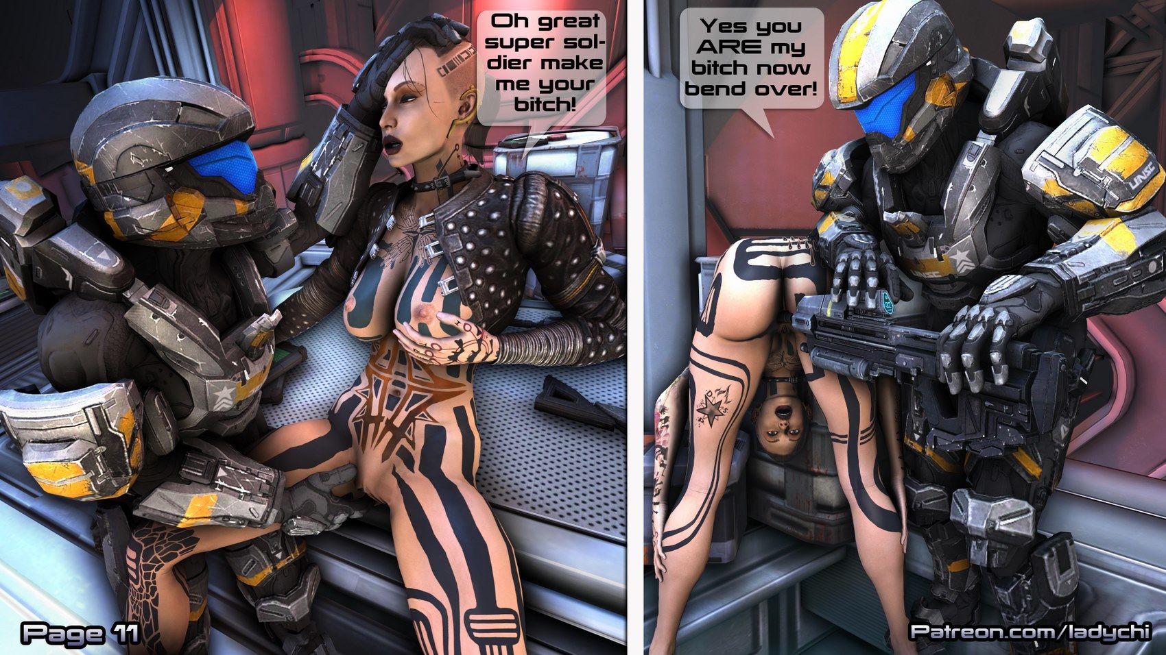 Jacks_Dream_Ladychi_(Mass_Effect) comix_57851.jpg