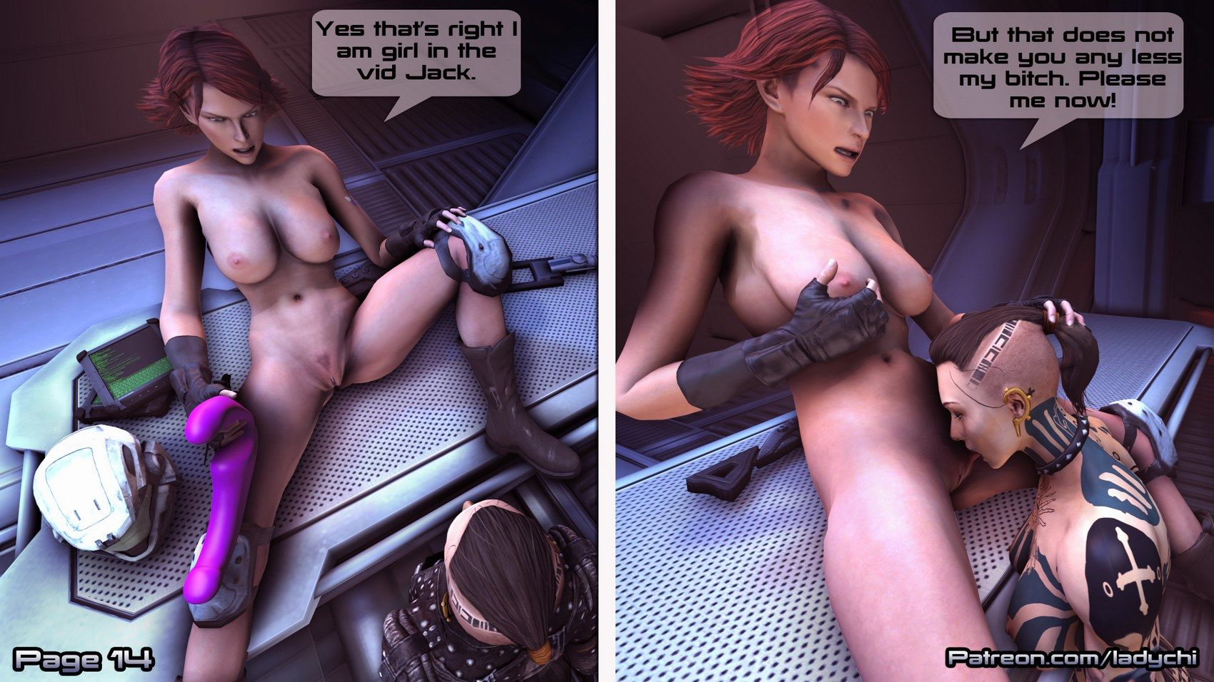 Jacks_Dream_Ladychi_(Mass_Effect) comix_57868.jpg