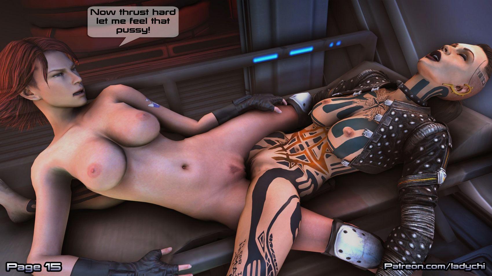 Jacks_Dream_Ladychi_(Mass_Effect) comix_57870.jpg