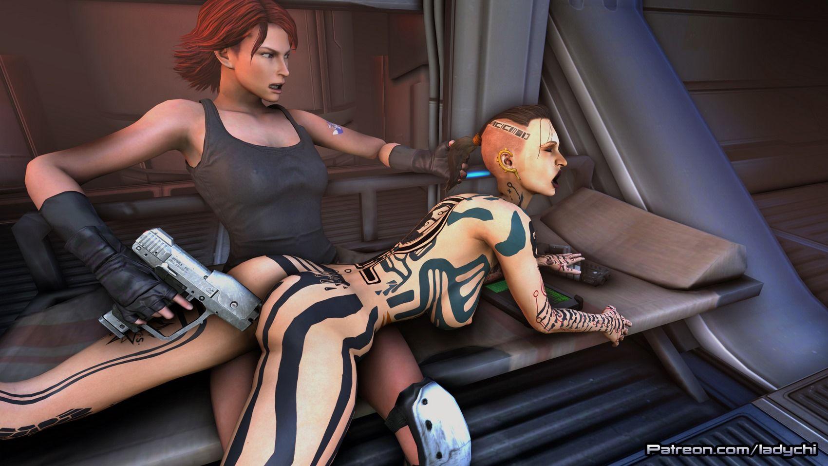 Jacks_Dream_Ladychi_(Mass_Effect) comix_57883.jpg