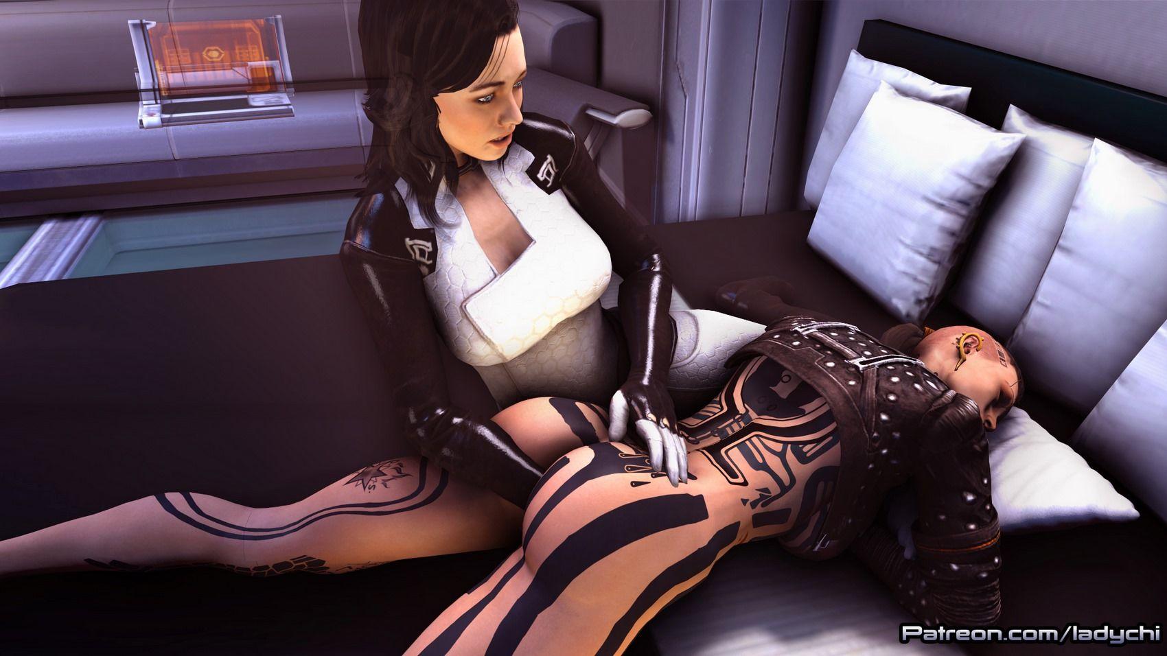 Jacks_Dream_Ladychi_(Mass_Effect) comix_57893.jpg