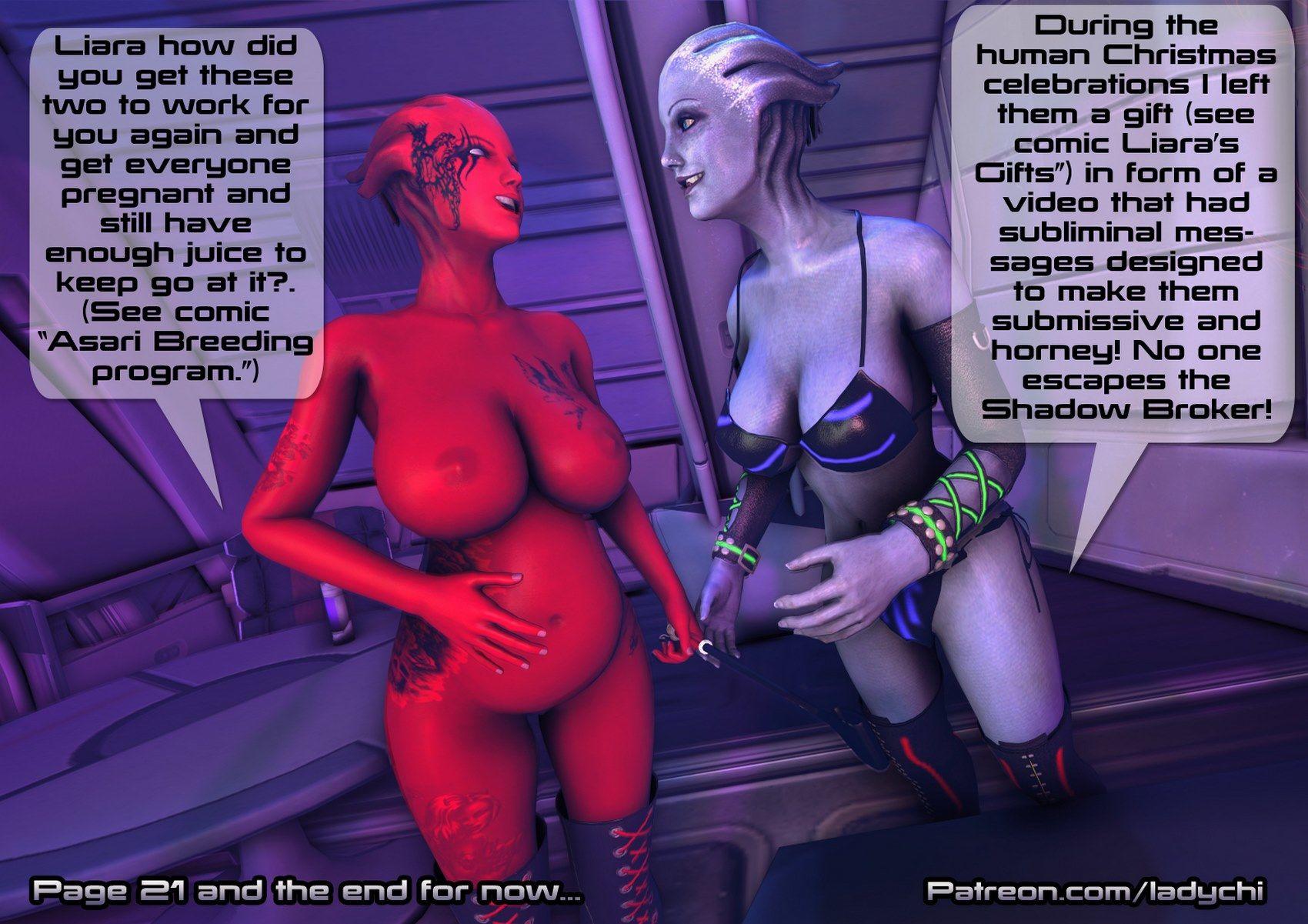 Jacks_Dream_Ladychi_(Mass_Effect) comix_57912.jpg