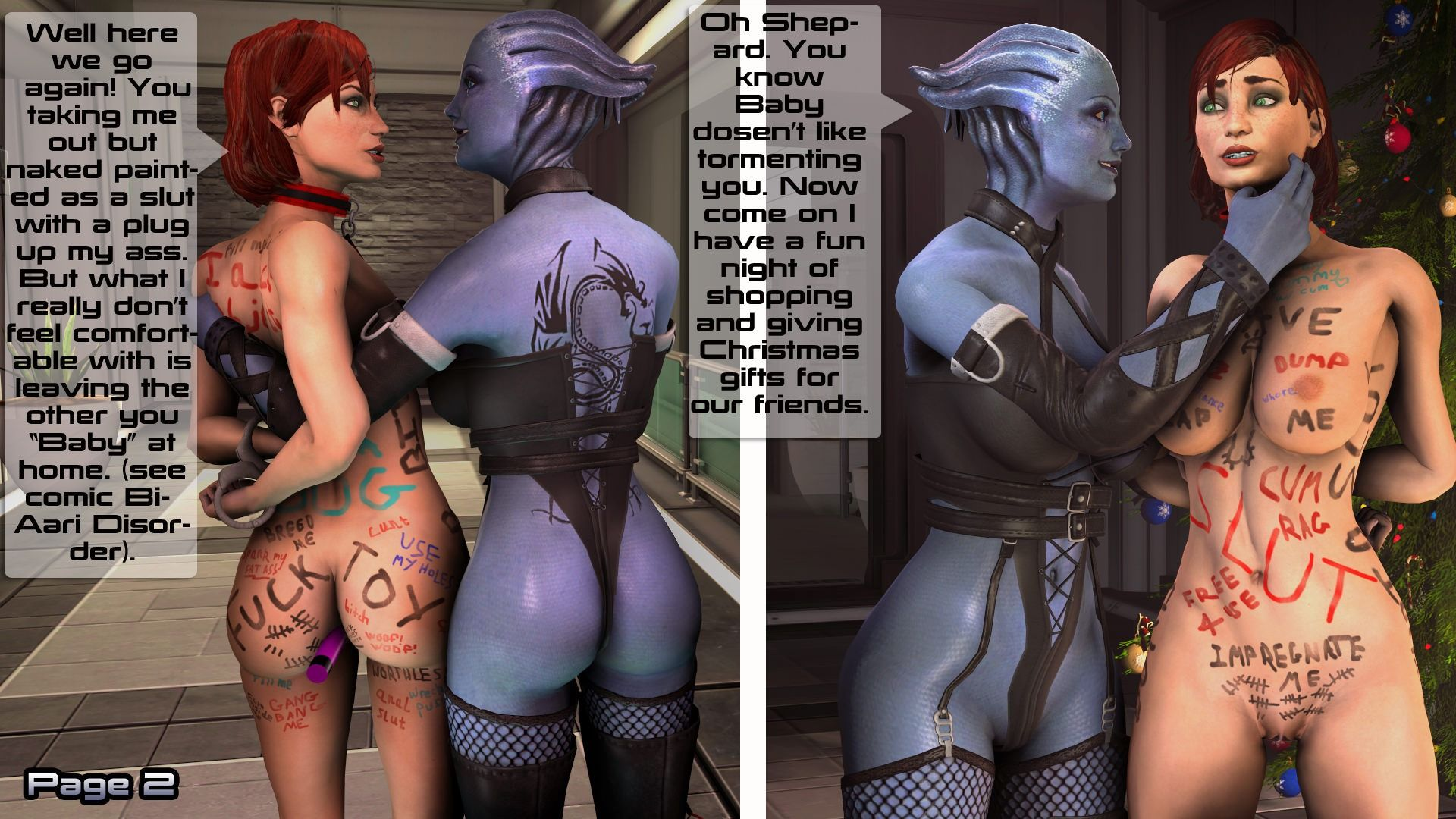 Liara_X-Mass_Gifts!_Ladychi_(Mass_Effect) comix_57835.jpg