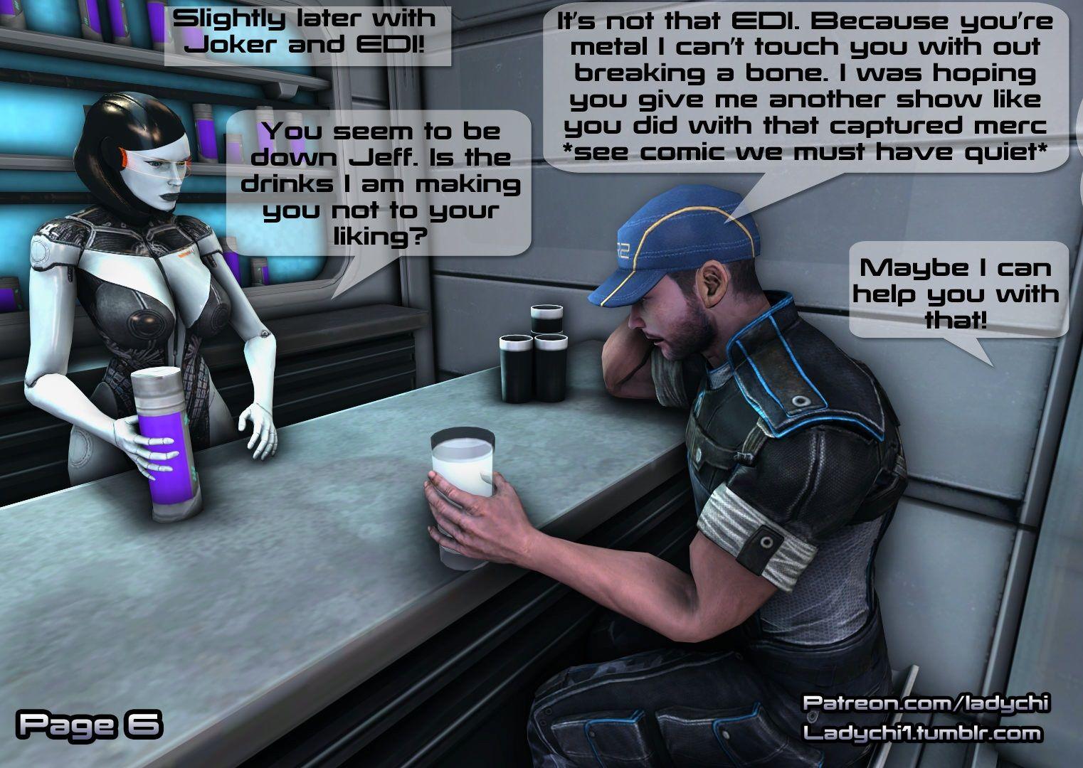 Liara_X-Mass_Gifts!_Ladychi_(Mass_Effect) comix_57871.jpg