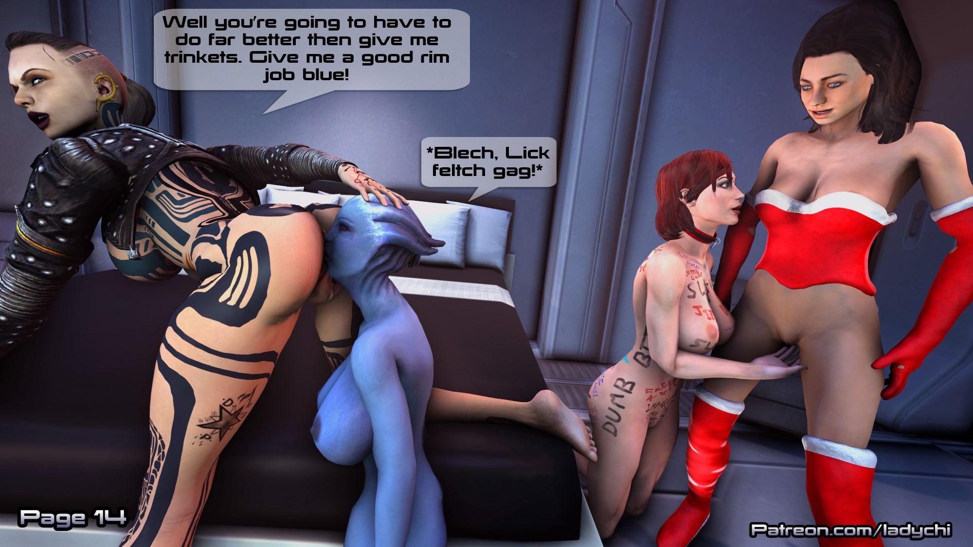 Liara_X-Mass_Gifts!_Ladychi_(Mass_Effect) comix_57933.jpg