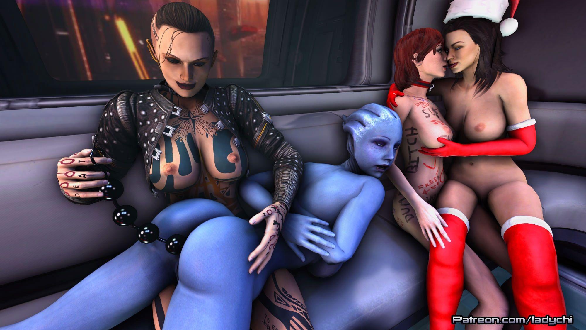 Liara_X-Mass_Gifts!_Ladychi_(Mass_Effect) comix_57954.jpg