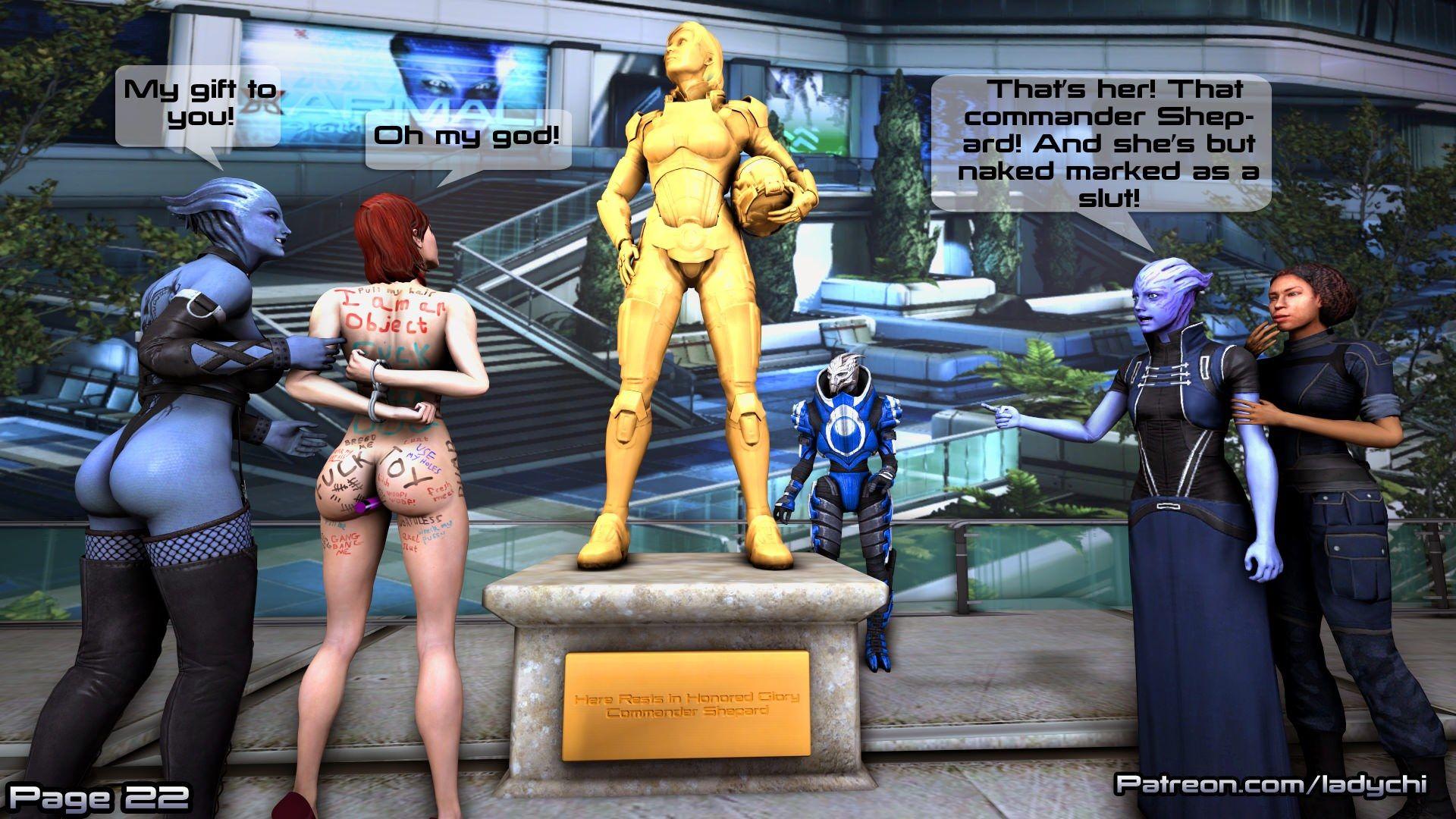 Liara_X-Mass_Gifts!_Ladychi_(Mass_Effect) comix_57994.jpg
