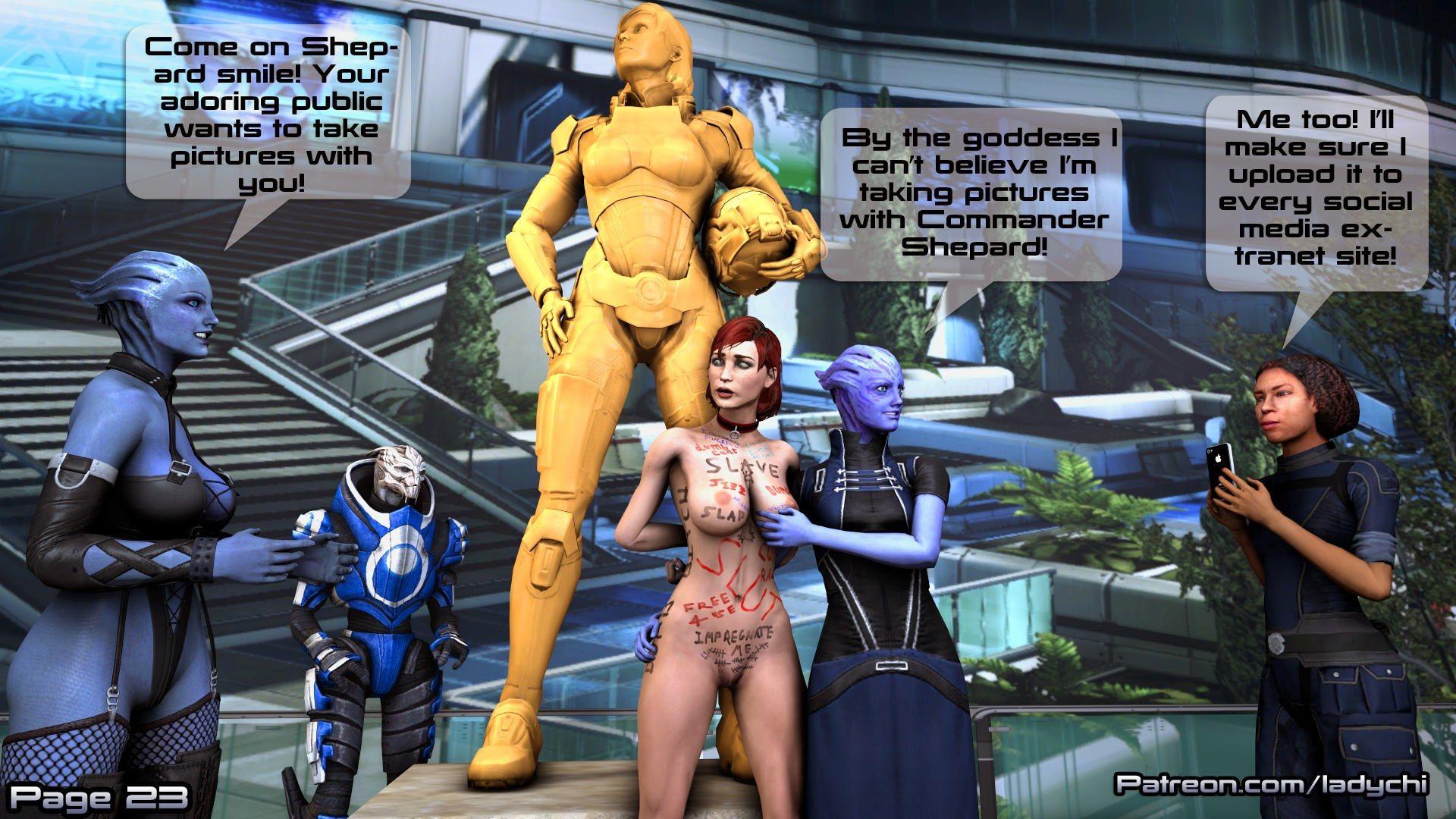 Liara_X-Mass_Gifts!_Ladychi_(Mass_Effect) comix_57999.jpg