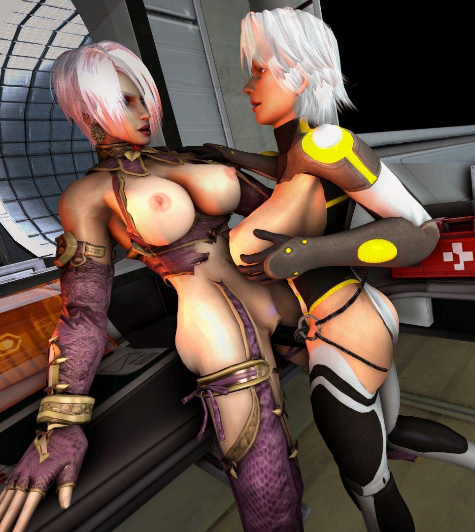 Liara_X-Mass_Gifts!_Ladychi_(Mass_Effect) comix_58024.jpg