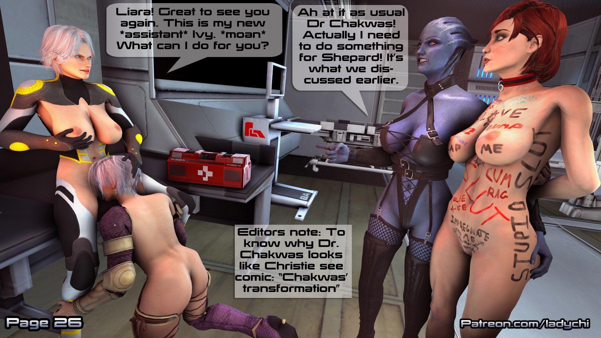 Liara_X-Mass_Gifts!_Ladychi_(Mass_Effect) comix_58029.jpg