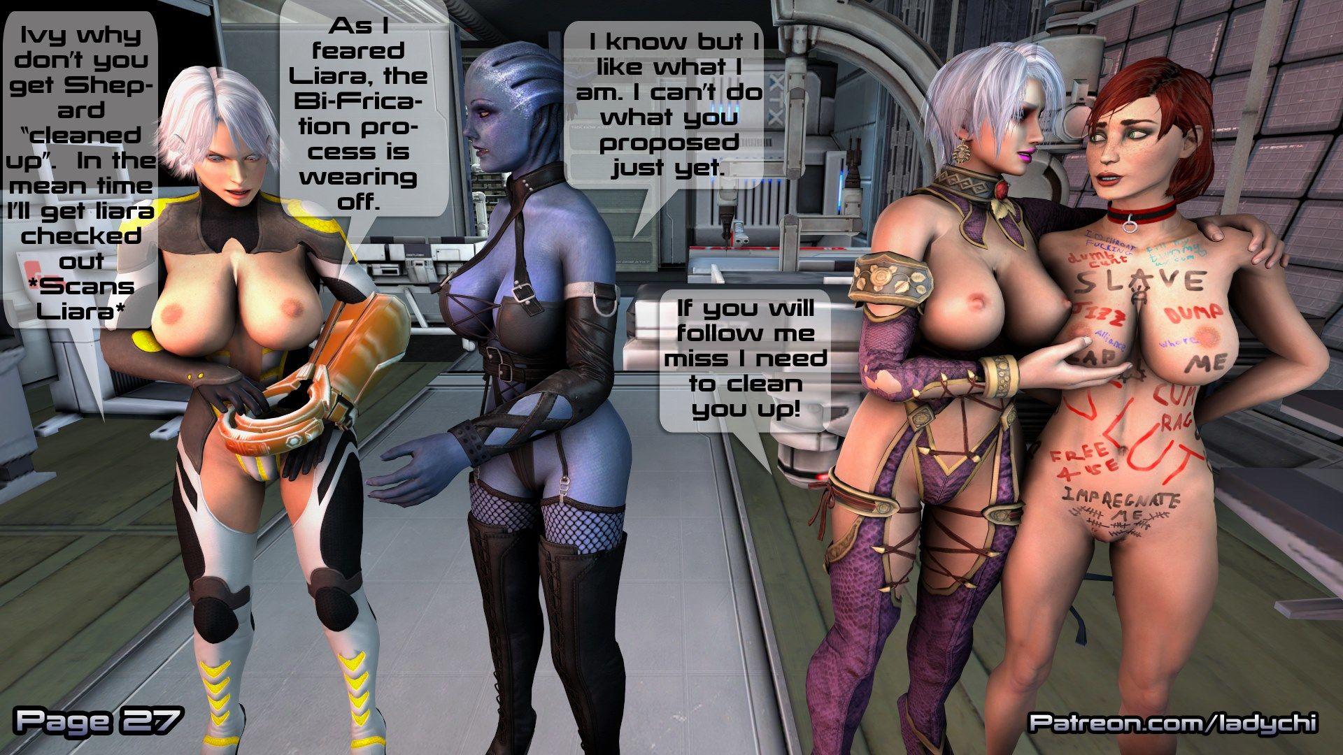 Liara_X-Mass_Gifts!_Ladychi_(Mass_Effect) comix_58035.jpg