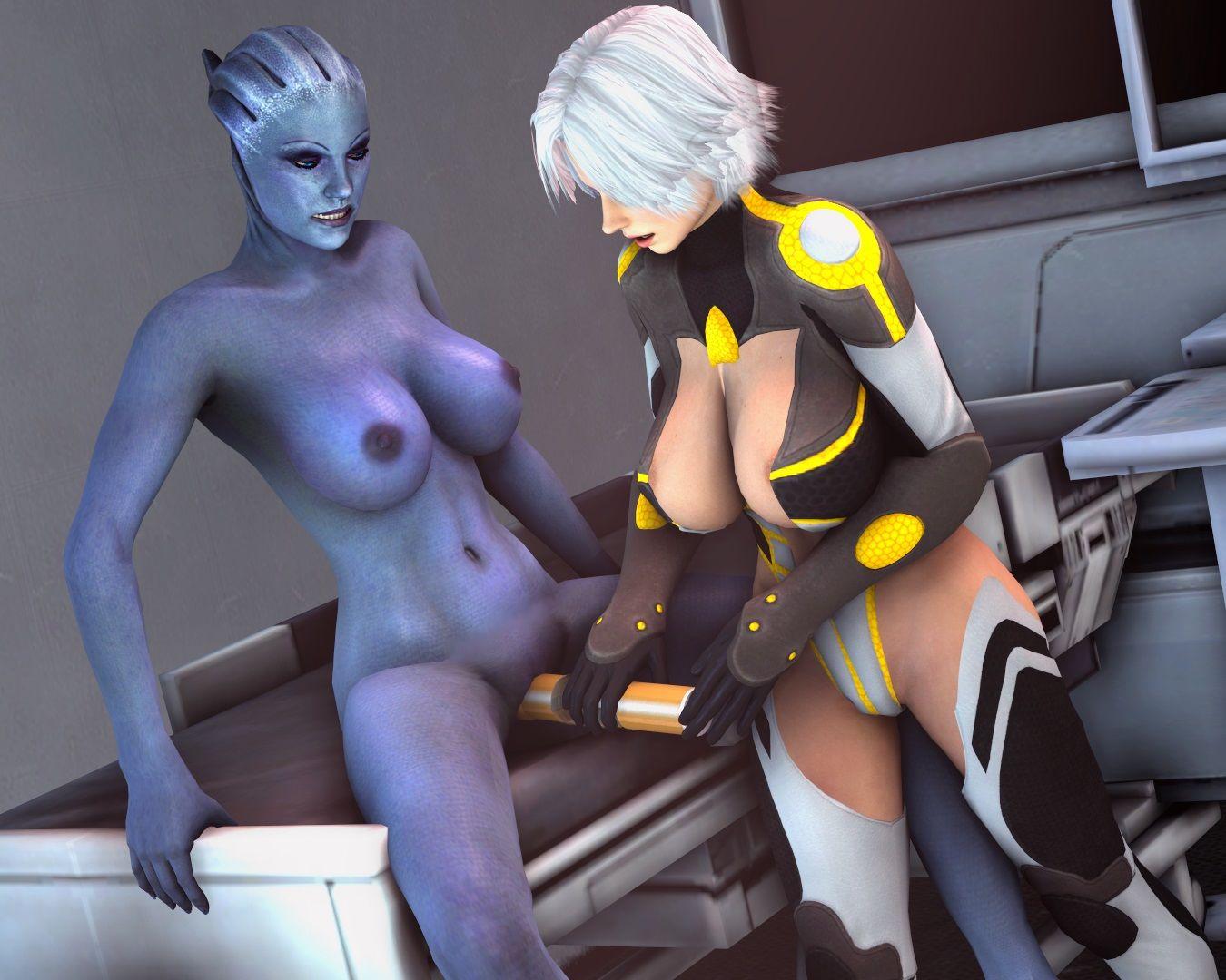 Liara_X-Mass_Gifts!_Ladychi_(Mass_Effect) comix_58058.jpg