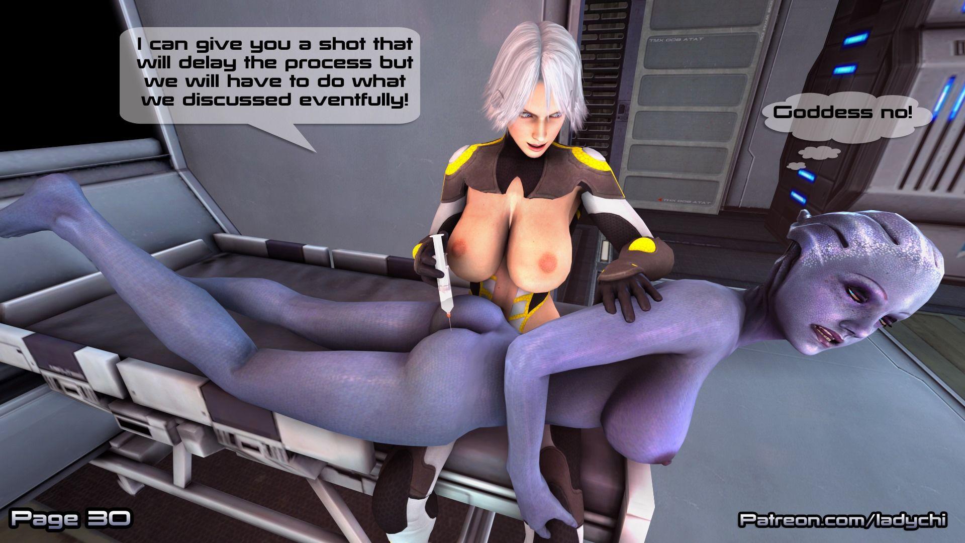 Liara_X-Mass_Gifts!_Ladychi_(Mass_Effect) comix_58061.jpg