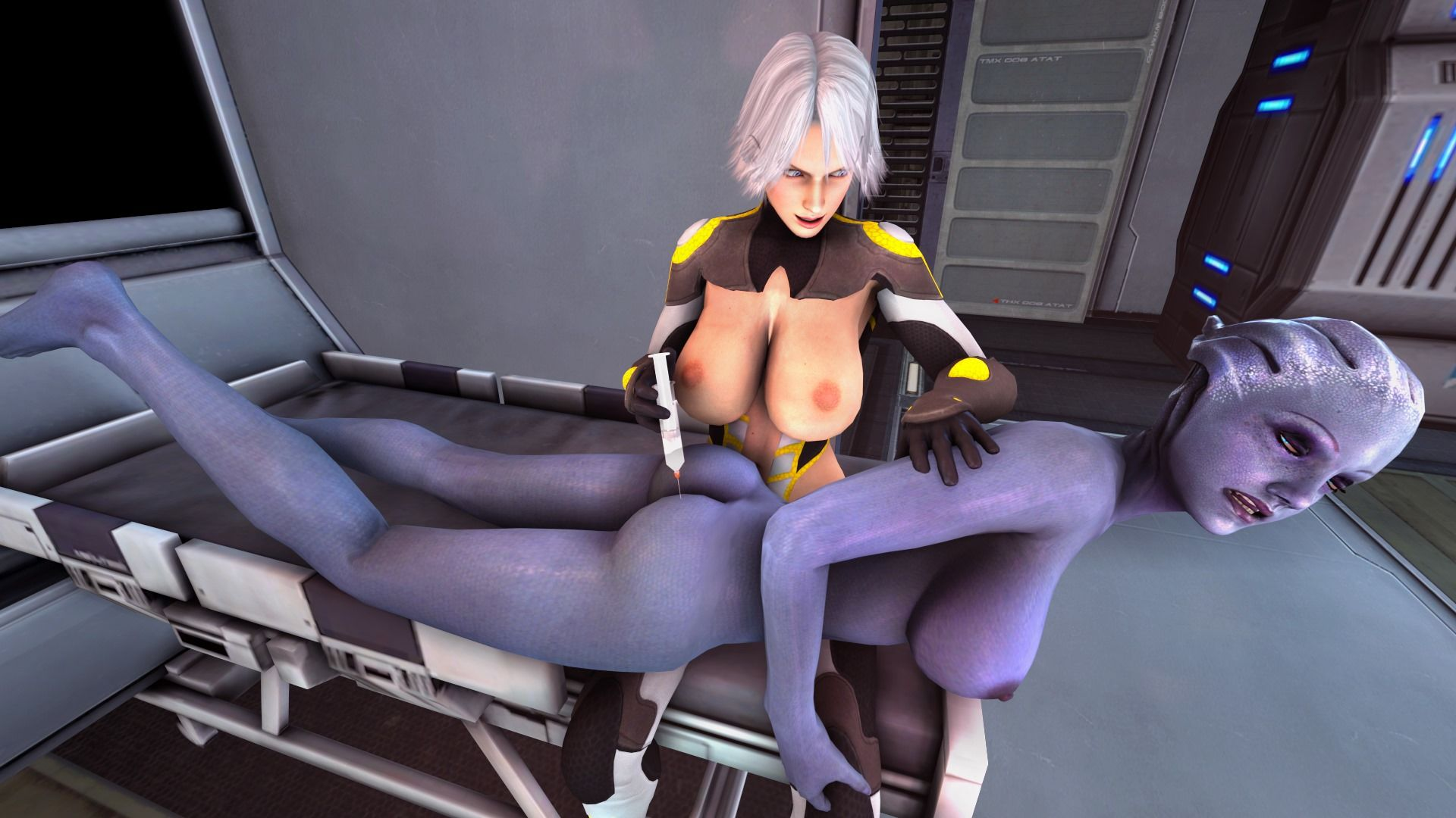 Liara_X-Mass_Gifts!_Ladychi_(Mass_Effect) comix_58066.jpg