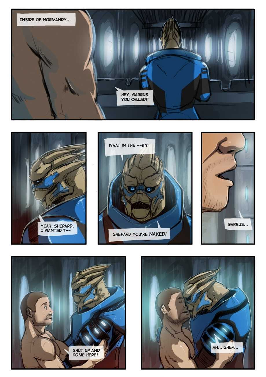 Mass_Effect comix_172001.jpg