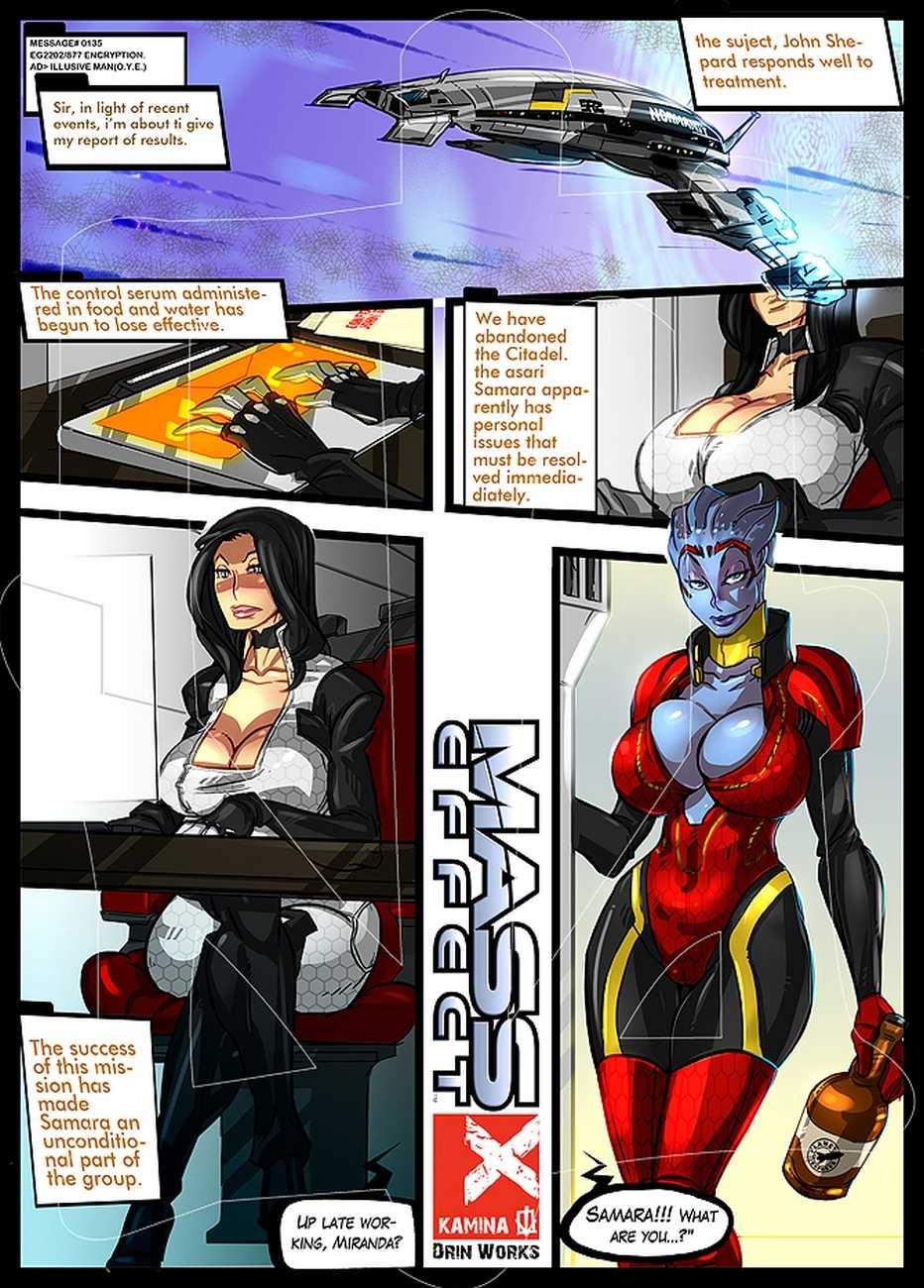 Mass_Effect_1 comix_156284.jpg