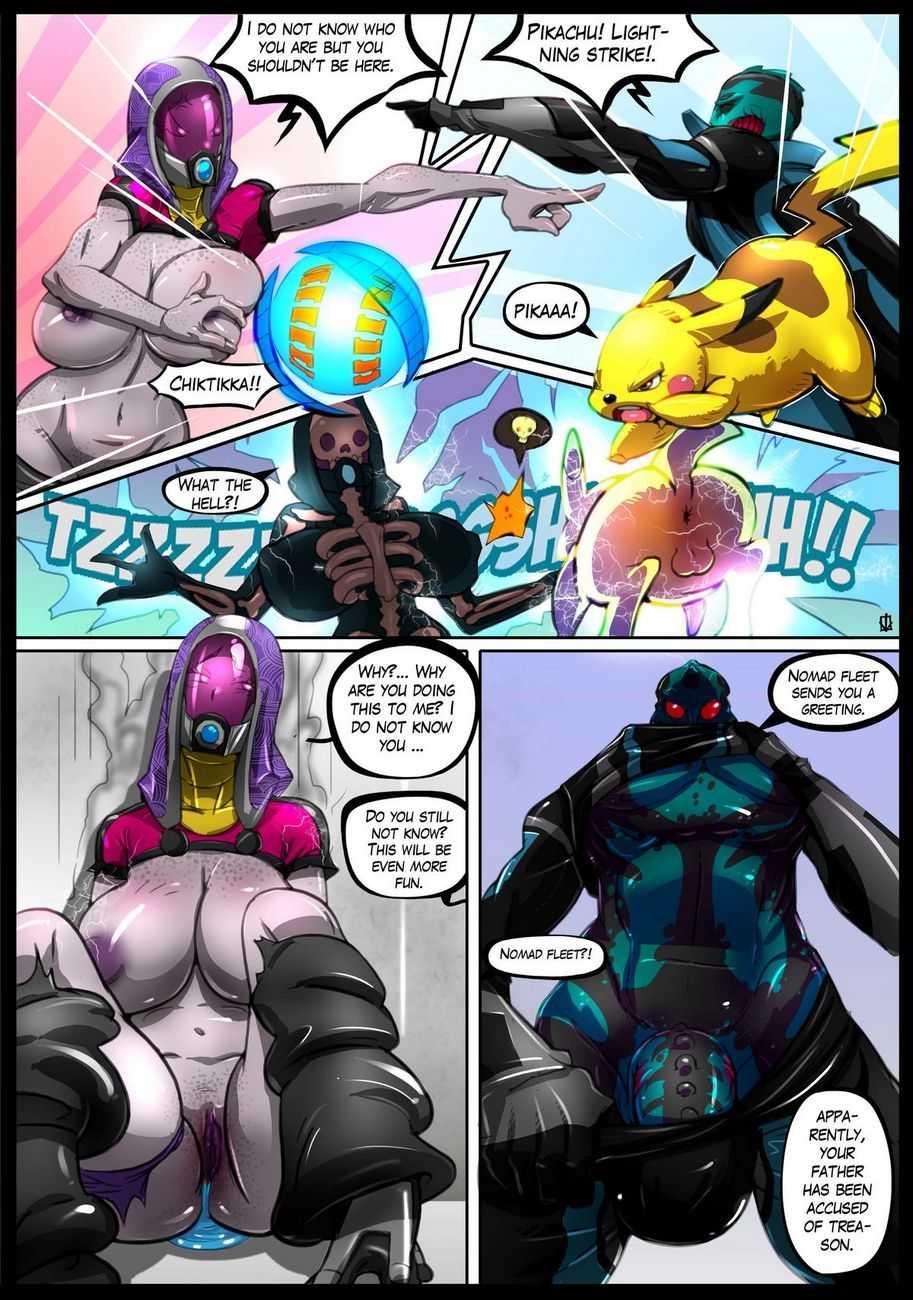 Mass_Effect_2 comix_156292.jpg